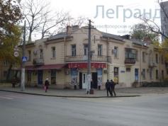 Продажа Магазин от строителей Малиновский район Адмиральский проспект/Лунина