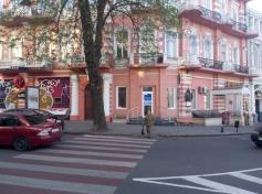 Аренда Магазин с ремонтом Приморский район Екатерининская