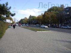 Продажа Магазин с ремонтом Малиновский район Космонавтов/Академика Филатова