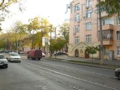 Продажа Кафе/ресторан от строителей Приморский район Софиевская/Конная