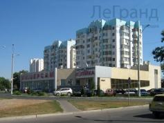 Продажа Магазин от строителей Киевский район проспект Маршала Жукова/Левитана