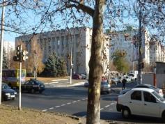 Продажа Магазин от строителей Киевский район Академика Королёва/Тополёва