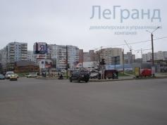 Продажа Магазин с ремонтом Суворовский район Заболотного