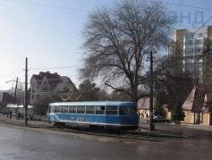 Продажа Магазин с ремонтом Приморский район Авдеева-Черноморского/Фонтанская дорога