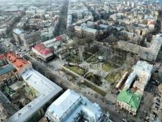 Продажа Магазин с ремонтом Приморский район Садовая/Дворянская