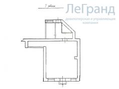 Аренда Магазин с ремонтом Приморский район Преображенская / Нежинская