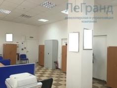 Аренда Магазин с ремонтом Малиновский район  Валентины Терешковой/Гайдара