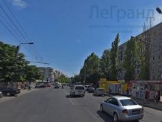 Аренда Магазин с ремонтом Киевский район Академика Королева