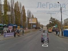 Продажа Магазин с ремонтом Суворовский район проспект Добровольского