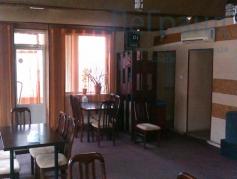 Продажа Кафе/ресторан с ремонтом Малиновский район  Кафе Академика Филатова