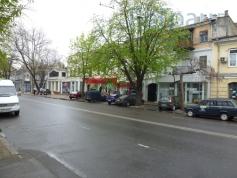 Продажа Офис с ремонтом Приморский район Екатерининская
