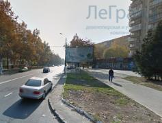 Аренда Магазин с ремонтом Киевский район Академика Королёва/Левитана