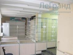 Аренда Магазин с ремонтом Малиновский район Краснова/Адмиральский проспект
