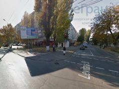 Аренда Магазин с ремонтом Киевский район Левитана
