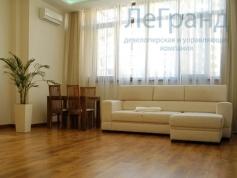 Аренда Квартира жилое Приморский район Генуэзская ЖК «Корона»
