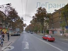 Продажа Магазин с ремонтом Приморский район проспект Шевченко