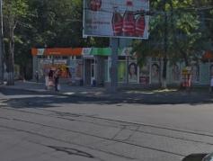 Аренда Помещение свободного назначения с ремонтом Киевский район Адмиральский проспект/Люстдорфская дорога