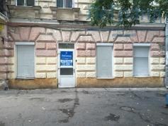 Аренда Магазин с ремонтом Приморский район Торговая/Пастера