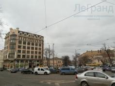 Аренда Магазин с ремонтом Приморский район Преображенская /Тираспольская площадь