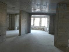 Аренда Магазин от строителей Малиновский район Бреуса/Маршала Бабаджаняна