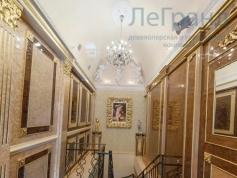 Аренда Помещение свободного назначения с ремонтом Приморский район Пушкинская/Дерибасовская