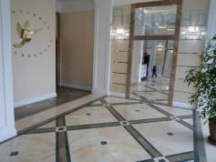 Продажа Квартира от строителей Приморский район Асташкина ЖК «Шестнадцатая Жемчужина»