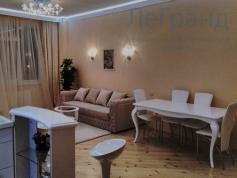 Продажа Квартира после капитального ремонта Приморский район Гагаринское плато ЖК «Вторая Жемчужина»