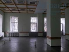 Аренда Магазин с ремонтом Приморский район Александровский проспект/Большая Арнаутская