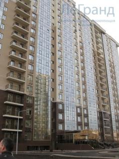 Продажа Квартира от строителей Киевский район