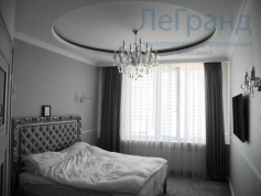 Продажа Квартира после капитального ремонта Киевский район