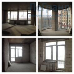 Продажа Квартира от строителей Приморский район Жуковского «Замок Цветов»