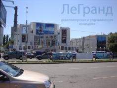 Продажа Магазин под ремонт Киевский район Академика Глушко/Академика Королева