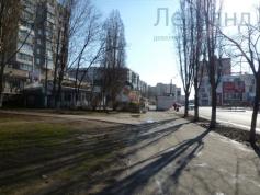 Продажа Магазин под ремонт Киевский район Академика Вильямса / Академика Королева