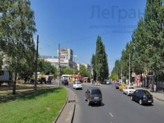 Аренда Магазин с ремонтом Малиновский район Филатова / Ицхака Рабина
