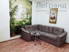 Аренда Квартира жилое Приморский район Екатерининская угол Базарная