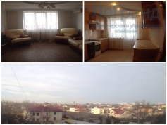 Продажа Квартира жилое Киевский район Александра Невского