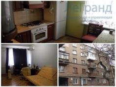 Продажа Квартира жилое Приморский район Еврейская / Осипова