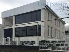 Аренда Магазин с ремонтом Малиновский район Аккордная