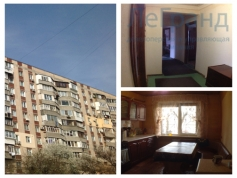 Продажа Квартира жилое Киевский район Академика Вильямса