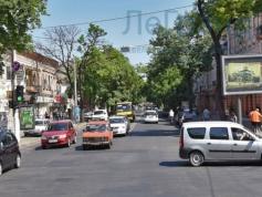 Аренда Магазин с ремонтом Центральный район Екатерининская / Большая Арнаутская