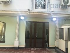 Аренда Офис с ремонтом Центральный район Военный спуск / Сабанеев мост