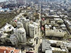 Аренда Офис с ремонтом Приморский район Канатная/Сабанский переулок