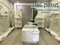 Аренда Магазин с ремонтом Центральный район Жуковского / Екатерининская