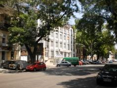 Продажа Офис с ремонтом Приморский район Большая Арнаутская / Ришельевская