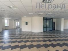 Аренда Магазин с ремонтом Киевский район Вильямса / Люстдорфская дорога