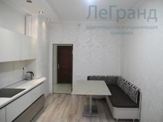 Продажа Квартира после капитального ремонта Приморский район проспект Шевченко «Климовский дом»