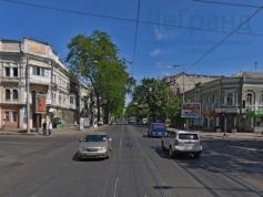 Аренда Магазин с ремонтом Приморский район Преображенская \Успенская