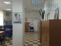 Аренда Магазин с ремонтом Приморский район Троицкая/ Екатерининская