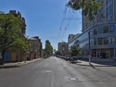 Аренда Магазин с ремонтом Приморский район Малая Арнаутская \ Александровский проспект.