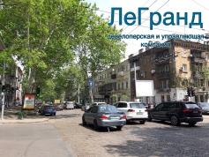 Аренда Магазин с ремонтом Приморский район Пушкинская / Еврейская